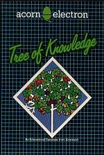 Tree Of Knowledge Cassette Cover Art