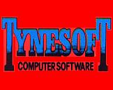Click Here To Go To The Tynesoft Archive